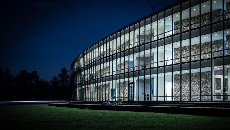 IBM Research, 5 Yılda 5 Alandaki Keşiflerini Hızlandıracak