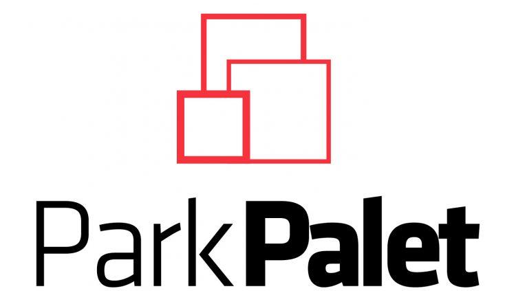 Online B2B Depo Platformu Park Palet Yatırım Aldı