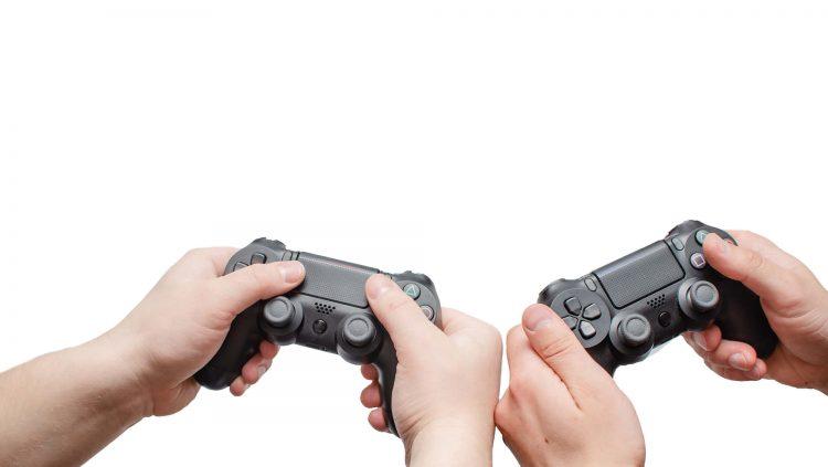 Siber Suçluların Playstation 5'e Olan İlgisi Arttı