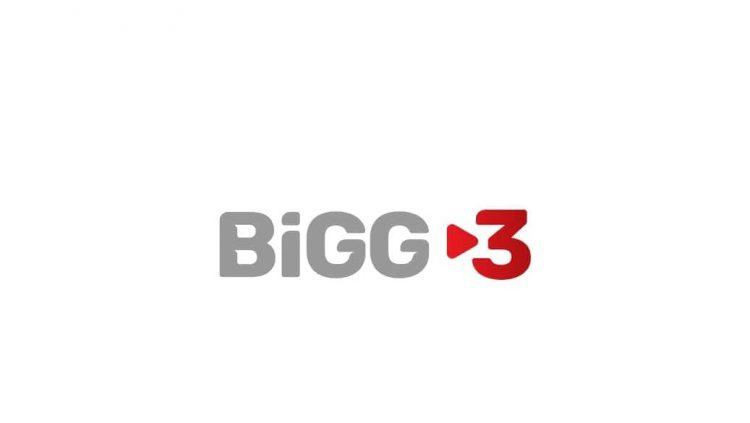 Yenilikçi Teknolojiler BiGG3 Programıyla Hayata Geçiyor