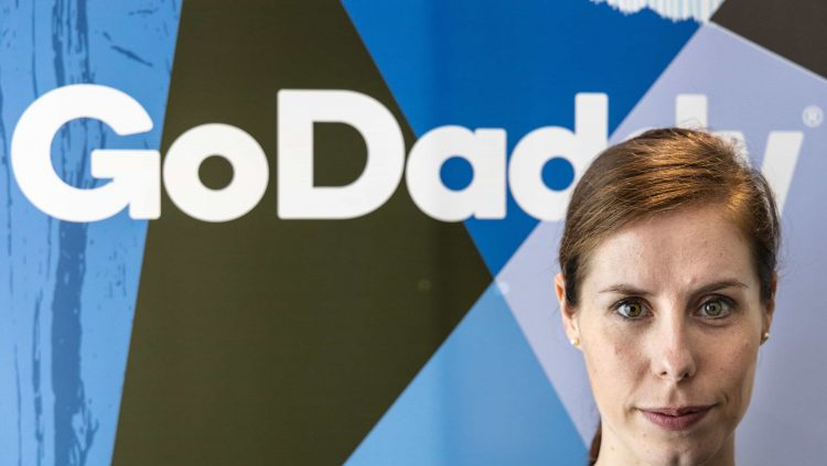 GoDaddy, Ücretsiz Site Kurulumu Sunuyor