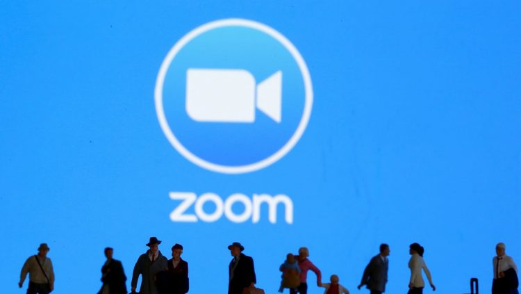 Zoom Kullanımı 139 Kat Arttı