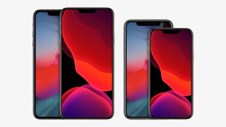 iPhone 12 ve 12 Pro Modelleri Türkiye'de Ön Siparişe Açıldı