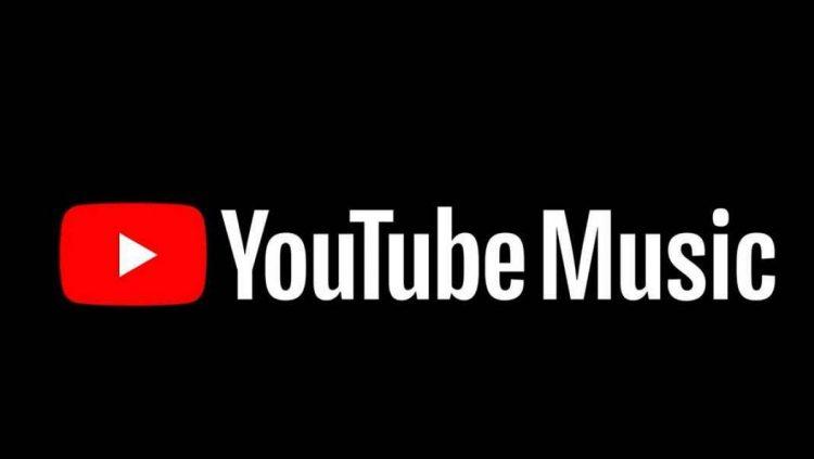 Youtube Müzik, Spotify'a Rakip Oluyor