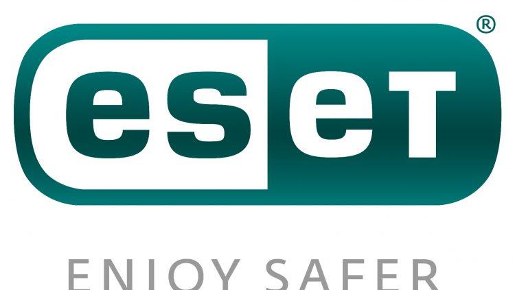 ESET, 2021'in Dijital Güvenlik Yazılımlarını Piyasaya Sundu