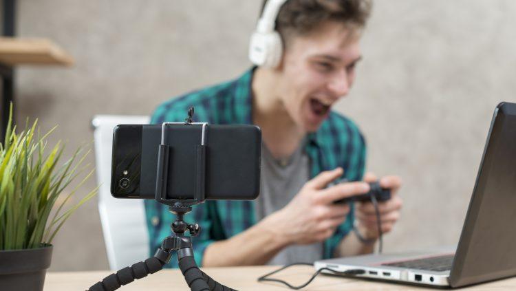 Mobil Oyun ve Uygulamalara 112 Milyar Dolar Harcadık
