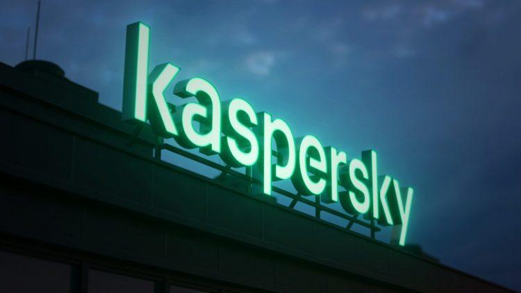 Kaspersky'den KOBİ'lere Özel Çözüm
