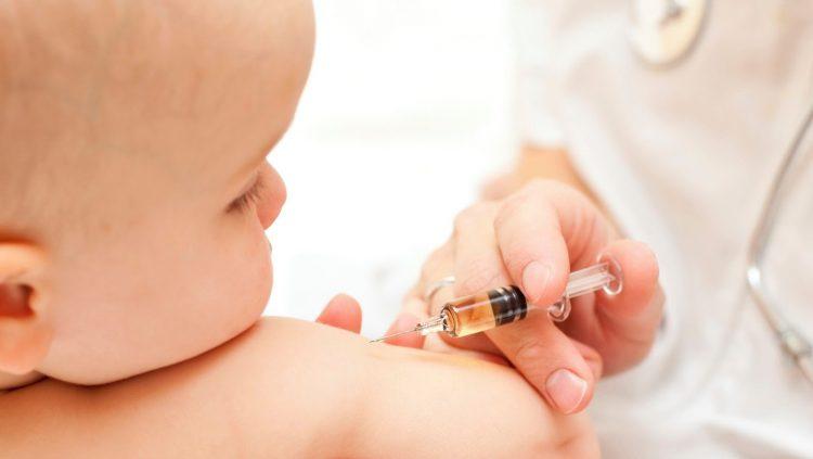 Aşı Yaptırmamak Çok Ciddi Bir Çocuk İhmalidir
