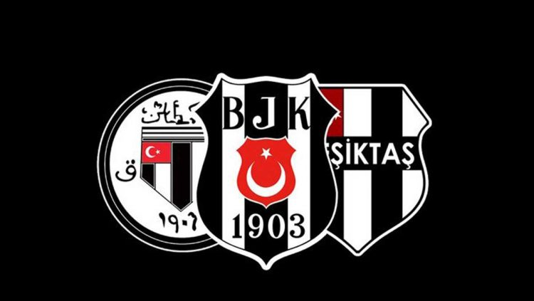 2020'de Twitter'da En Çok Konuşulan Takım Beşiktaş Oldu