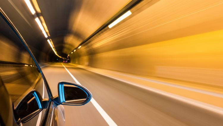 Araç Kullanırken Stresi Artıran 6 Faktör