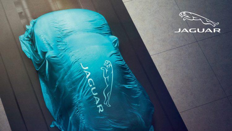Jaguar Land Rover Yeni Stratejik Planını Açıkladı