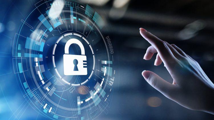 Kötü Amaçlı Yazılım Saldırıları %900 Arttı