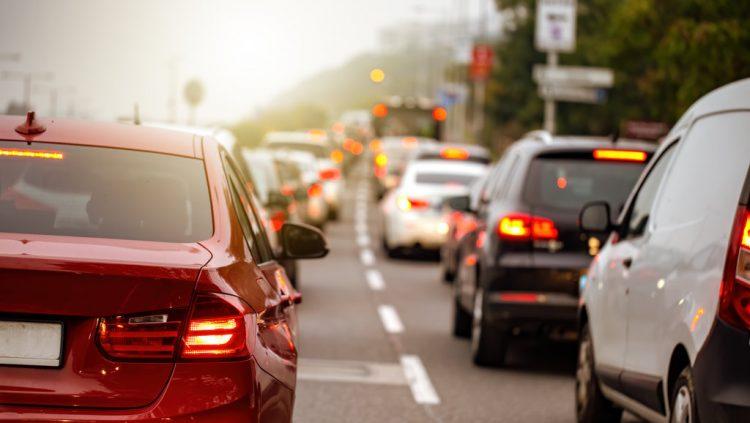Araç Masraflarını Azaltacak Öneriler