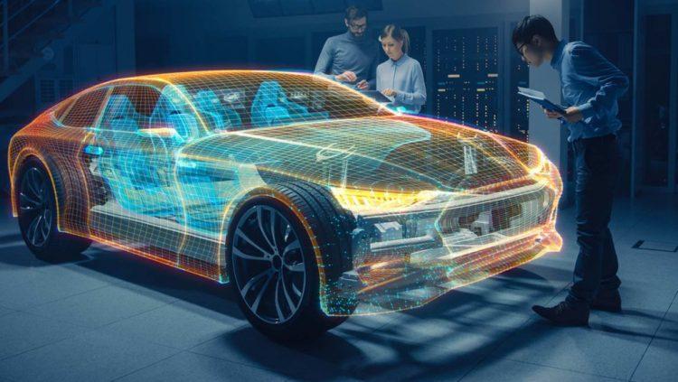 Geleceğin Otomobillerinde Göremeyeceklerimiz