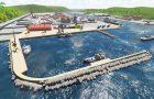 Filyos Limanı, Bölgeyi Deniz Ticaretinin Merkezi Yapacak