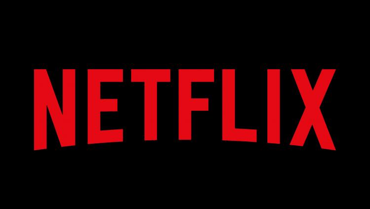 Netflix, Türkiye Fiyatlarına %50'ye Varan Zam Yaptı
