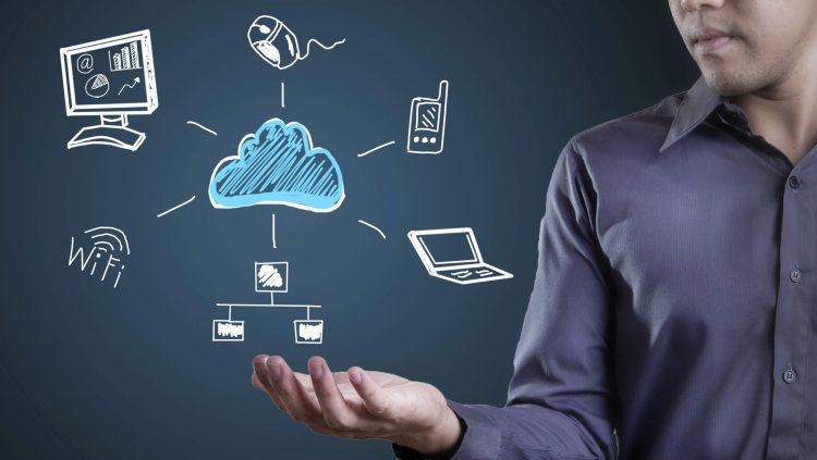 Elektronik Haberleşme Sektöründe Büyüme Devam Ediyor