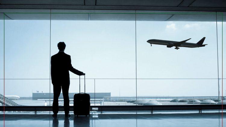 Yabancı Turist Sayısında Büyük Düşüş